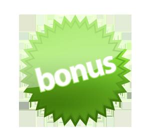 bonusponturibune