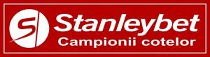 stanleybet-campionii cotelor2