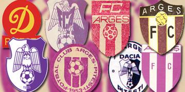 FC Arges – O istorie mereu prezenta