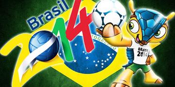 Situatia grupelor de calificare la Cupa Mondiala din 2014