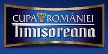 Cupa Romaniei – competitia surprizelor