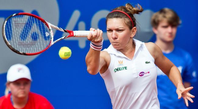 Simona Halep vs Flavia Pennetta – Tenis US Open