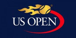 usopen-feature