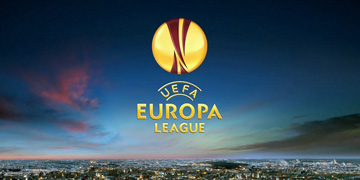 Disputele interesante din grupele Europa League continua astazi, in etapa a 2-a