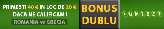 BONUS-DUBLU-LONG
