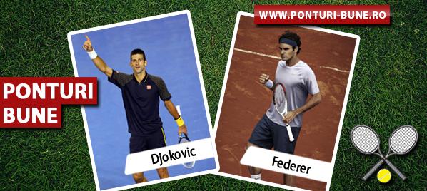 Djokovic-vs-federer-preview