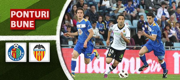 getafe-vs-valencia-preview