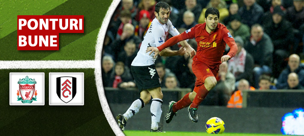 liverpool-fulham-preview