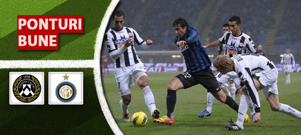 udinese-vs-inter-preview