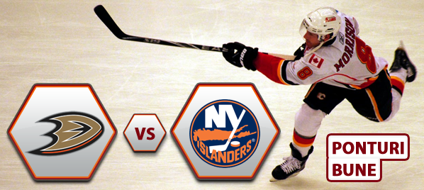 Anaheim-Ducks-New-York-Islanders