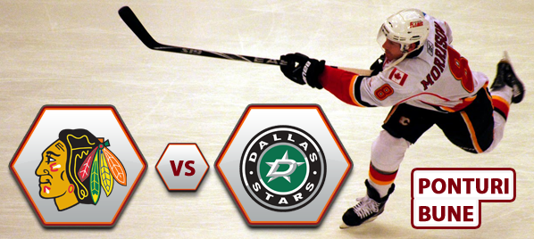 Chicago-Blackhawks-vs-Dallas-Stars