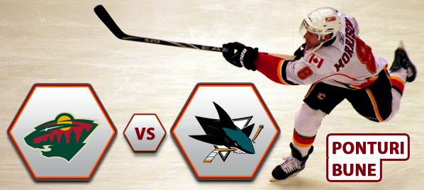 Minnesota-Wild-vs-San-Jose-Sharks