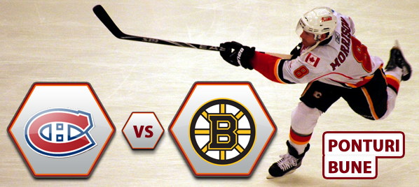 Montreal-Canadiens-vs-Boston-Bruins