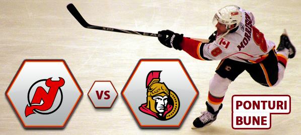 New-Jersey-Devils-Ottawa-Senators