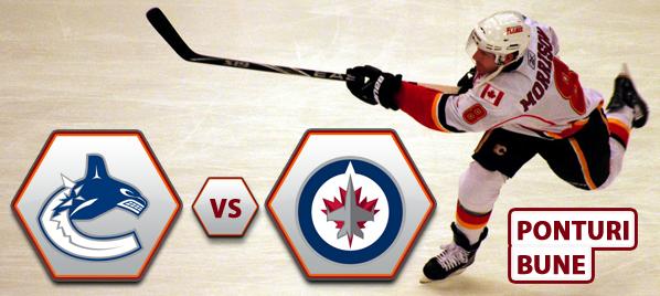 Vancouver-Canucks-Winnipeg-Jets