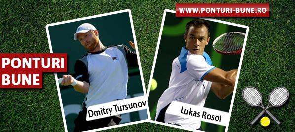 Dmitry-Tursunov-vs-Lukas-Rosol