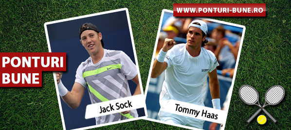 Jack-Sock-vs-Tommy-Haas