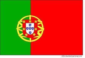 Portugalia e in doliu. O legenda a fotbalului lusitan a murit in urma cu putin timp