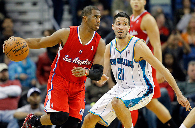 Sa castigam cu NBA – Ar fi cazul dupa 3 zile mai putin bune