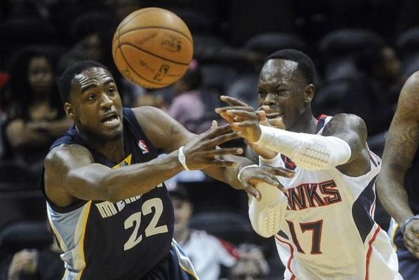 Grizzlies_Hawks_Basketball.JPEG-097ec_t607