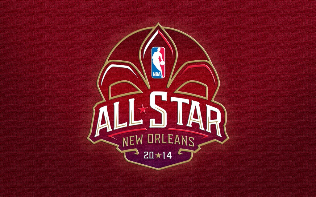 New-Orleans-NBA-All-Star-Game-2014-Logo-Wallpaper1