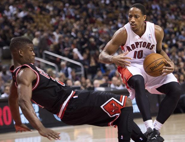 NBA Curry – Analize si pronosticuri – 11.03.2014