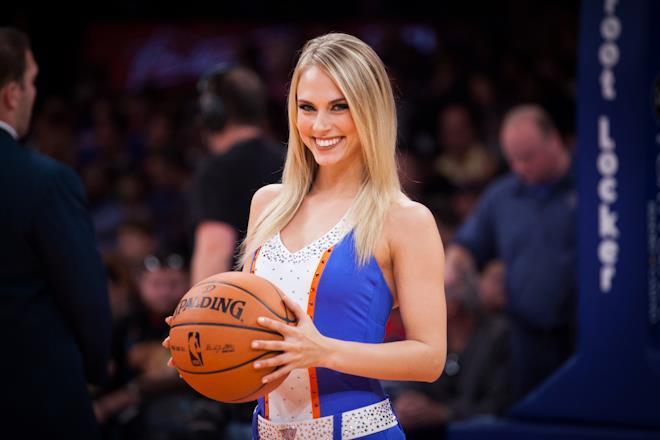Avem parte de o seara cu profituri mari in NBA