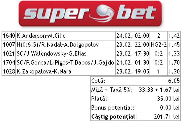 tenis34535