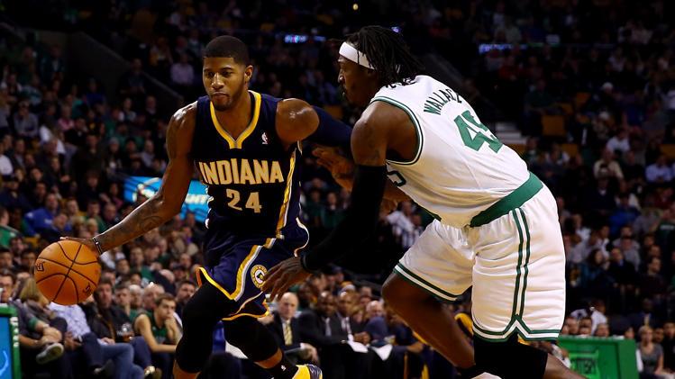 Venim dupa o seara cu un profit micut din NBA – Il facem in noaptea asta mai mare?