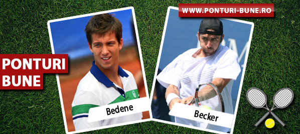 Bedene-vs-Becker