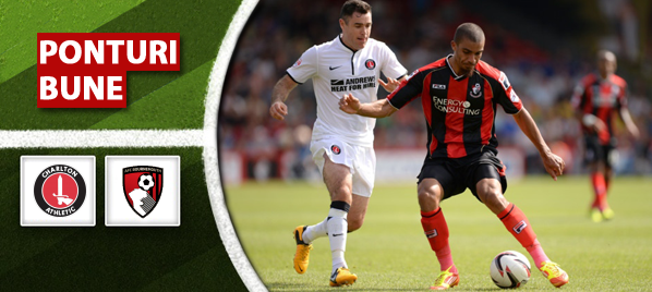 Charlton-Bournemouth-preview