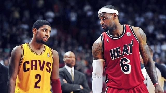 Pronosticuri baschet NBA 19-03-2014