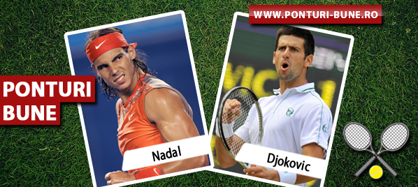 Nadal vs Djokovic – ATP Miami – Analiza si pronostic