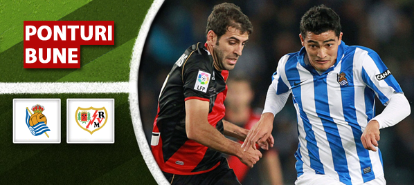 Real-Sociedad-Vallecano-preview