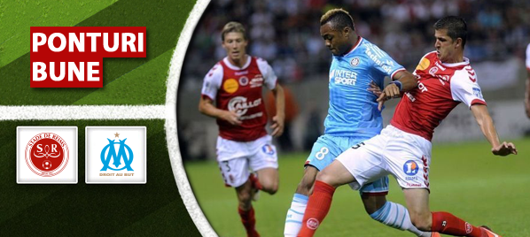 Reims-Marseille-preview