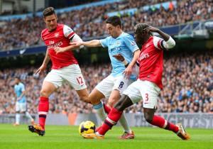 Samir+Nasri+Manchester+City+v+Arsenal+Premier+xYCH0H0yU2nl