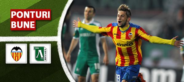 Valencia-Ludogorets-preview