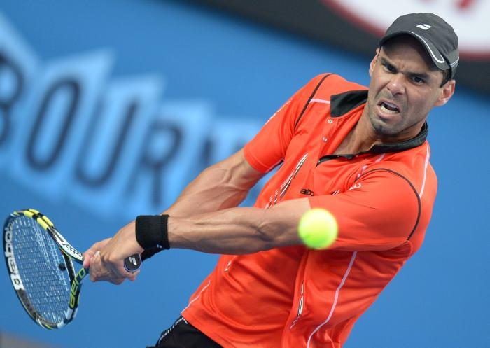Tenis Dragonu' – Analize si pronostic – 10.03.2014