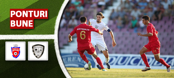 Botosani vs Timisoara – Liga 1 – Analiza si pronostic