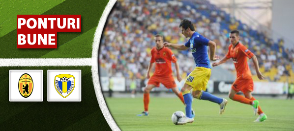 Ceahlaul vs Petrolul – Liga 1 – Analiza si pronostic