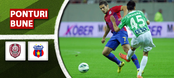 cfr-steaua-preview