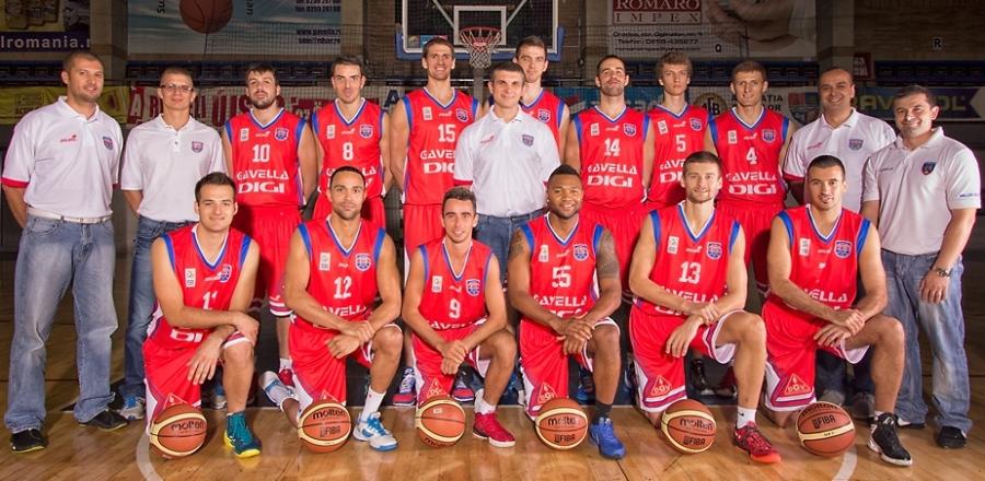 Sa castigam cu liga nationala de baschet masculin din Romania