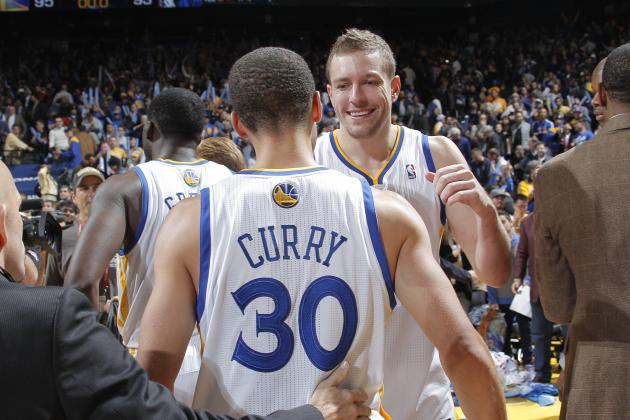 NBA Curry – Analiza si pronostic – 12.03.2014
