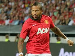 Braga, cu ochii pe atacantul lui Manchester