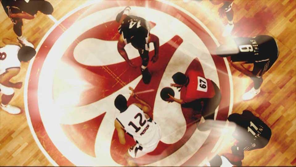 Pana la NBA, avem..tot baschet. Euroliga ! Vezi aici pronosticurile lui Curry
