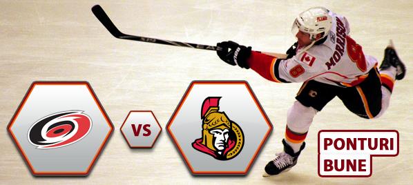 NHL Robi – Analize si pronosticuri – 01.04.2014