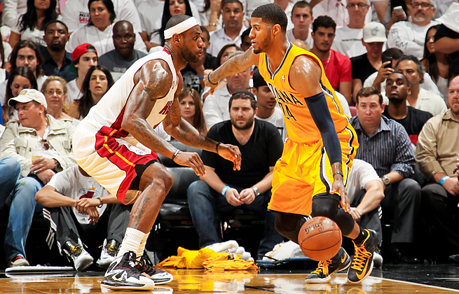 NBA Curry – 27.03.2014 – Analize si pronosticuri