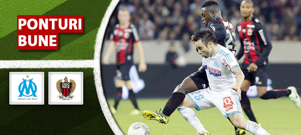 marseille-nice-preview