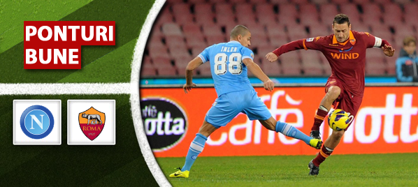 napoli-as-roma-preview