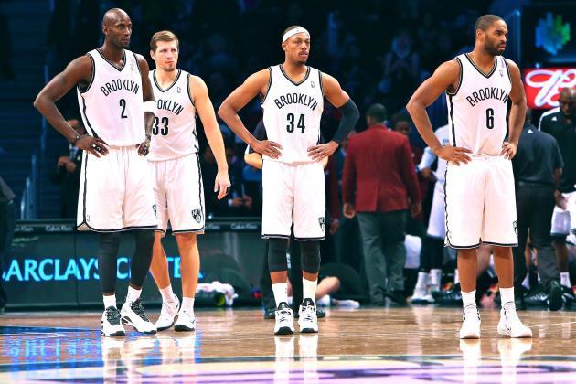 NBA – Analize si pronosticuri – 08.03.2014
